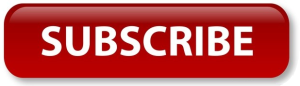 Subscribe to PSERN's E-newsletter
