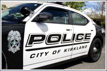 kirkland_patrol_dodge
