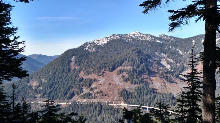 Snoq_Mountain_View