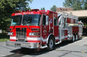 bothell_truck42-02