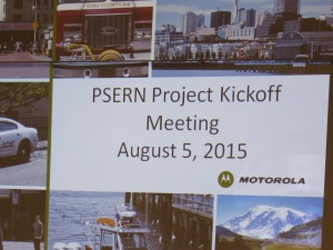 kickoff_meeting_sign (2)