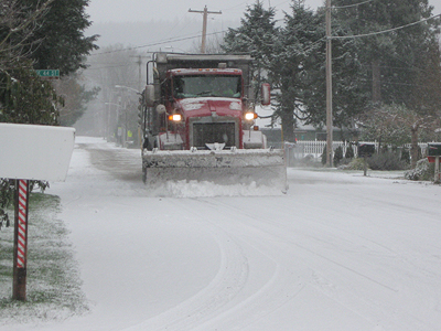 king_county_roads_snow
