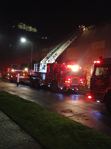 Seattle_Fire_small