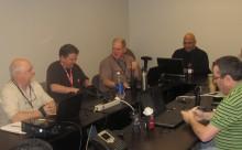 mic_raquel_meeting