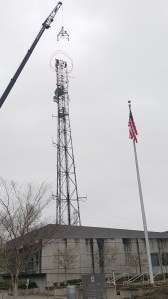 rcecc_tower_extension_2-5